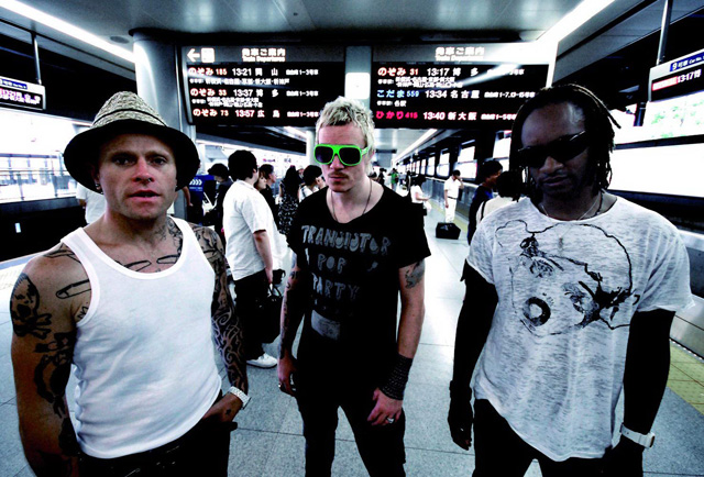 the_prodigy_1