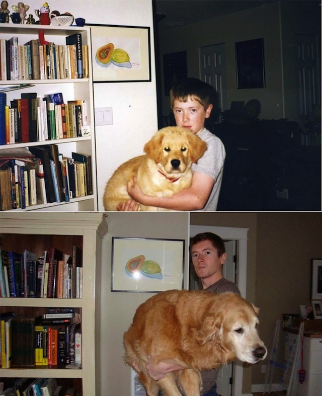 thenandnow_pets_09_10