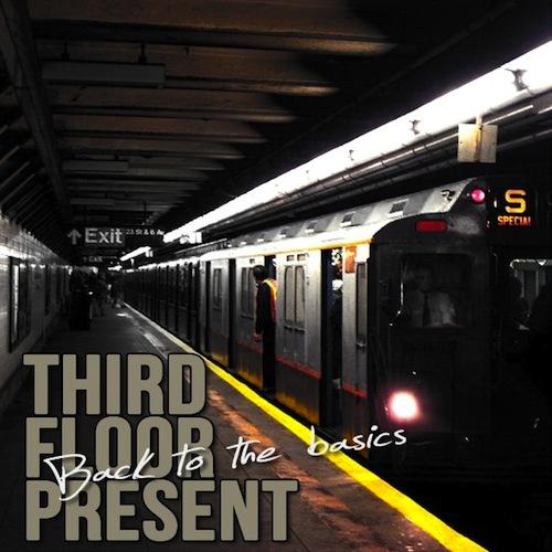 thirdfloor_backtobasics_cover