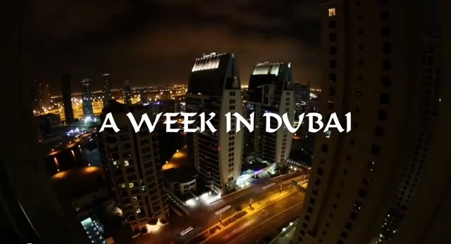 thrasher_week_in_dubai_01