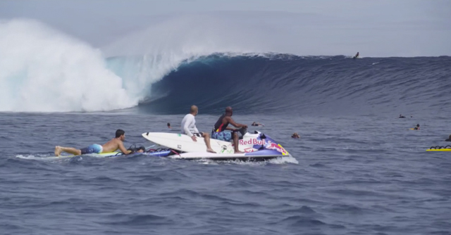 thundercloud_surfing_1