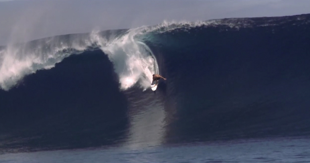 thundercloud_surfing_2