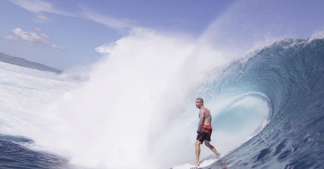 thundercloud_surfing_3