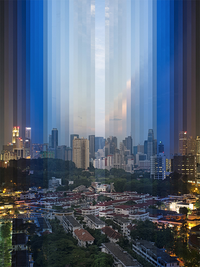 time_dimensions_skylines_06