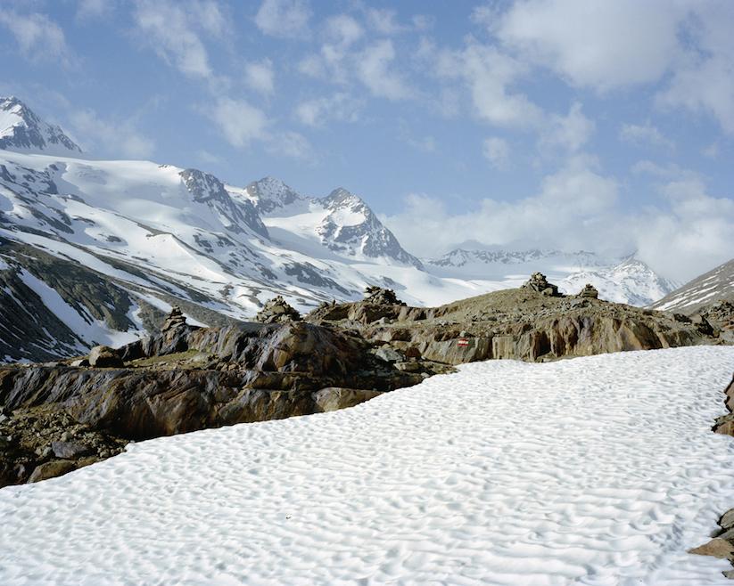 Tirol, 2010