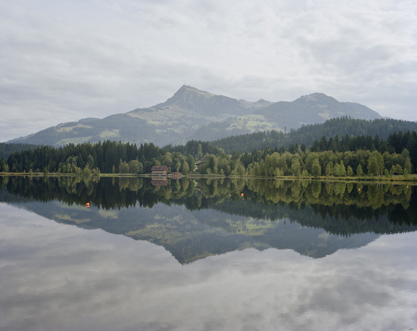 Tirol 2010