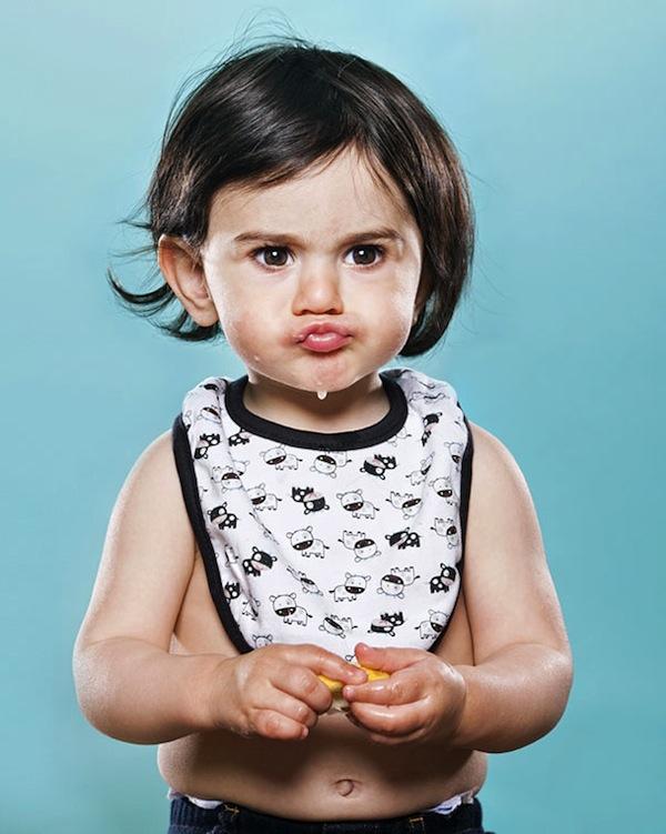 toddlers-tasting-lemon-1st-time_11