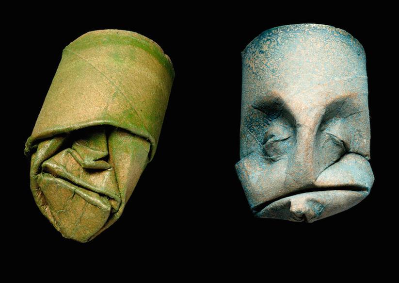 toilet_paper_rolls_faces_02