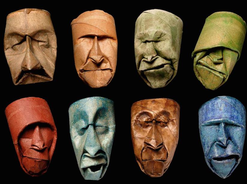 toilet_paper_rolls_faces_04