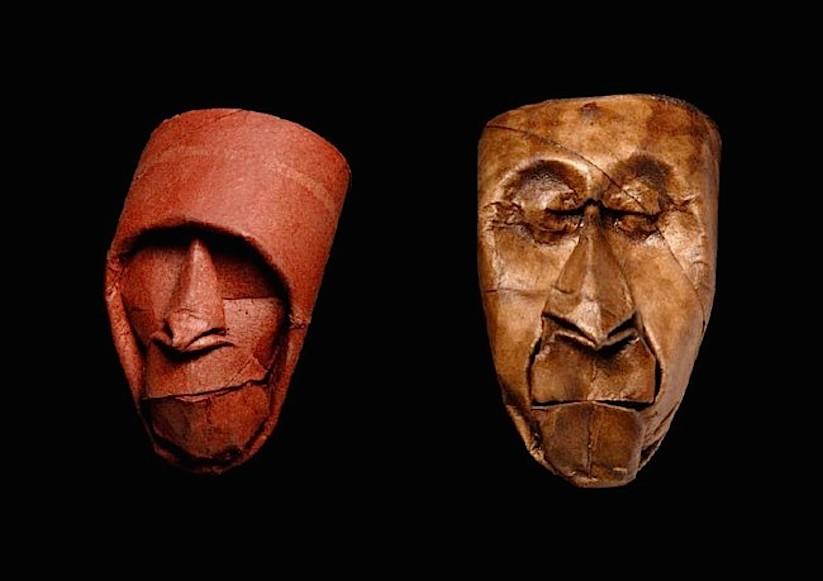 toilet_paper_rolls_faces_08