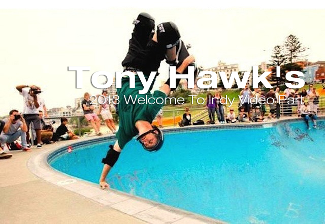 tony_hawk_welcome_indy_01