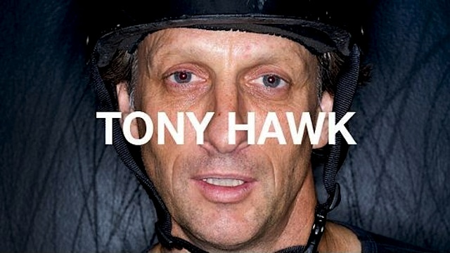 tony_hawk_welcome_indy_02
