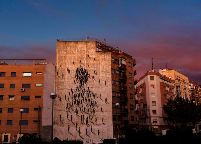 top10_street_artworks_nov2013_01