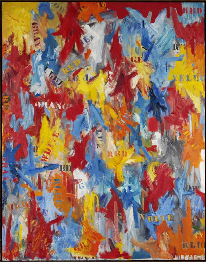 top20_most_expansive_paintings_05