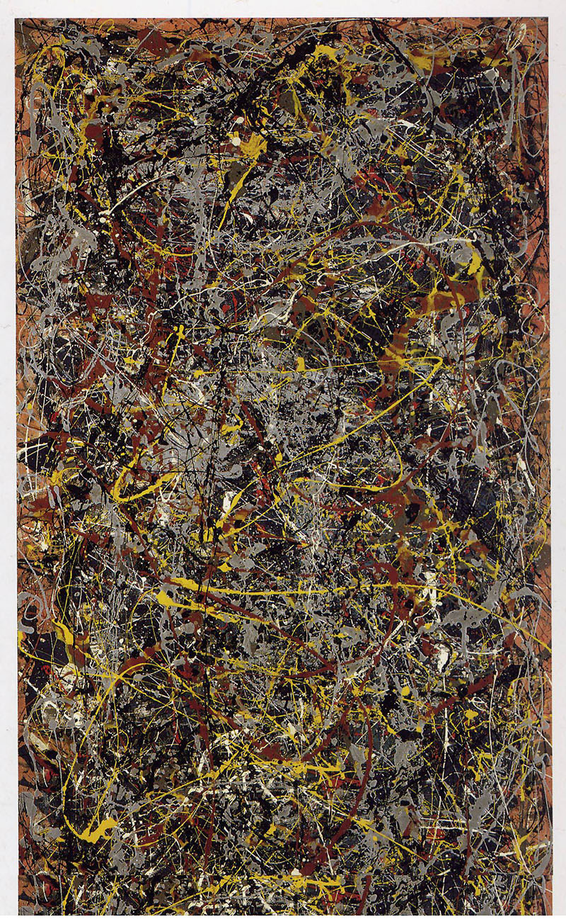 top20_most_expansive_paintings_17