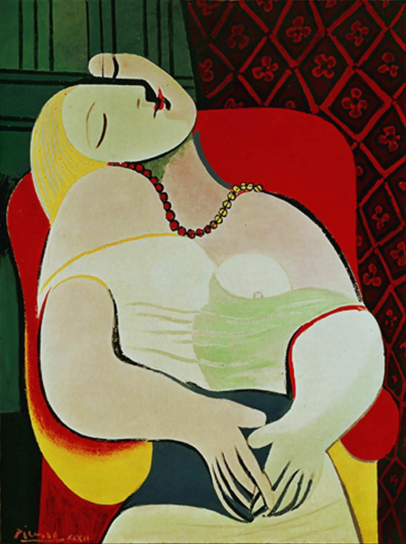 top20_most_expansive_paintings_19