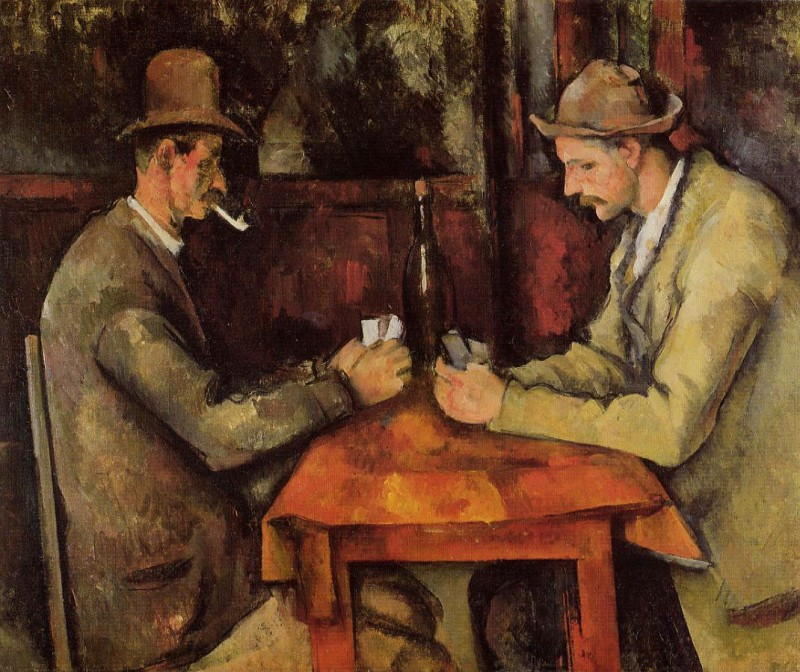 top20_most_expansive_paintings_20