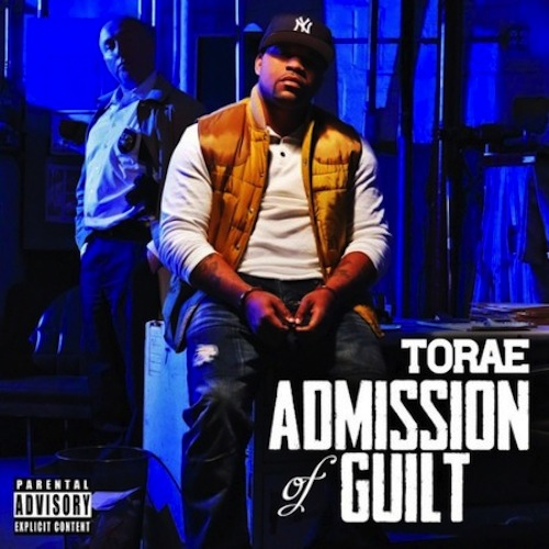 torae_admission-of_guilt_cover