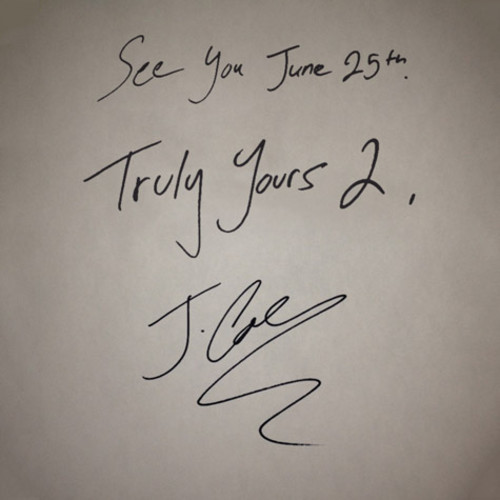 truly_yours_02_cover