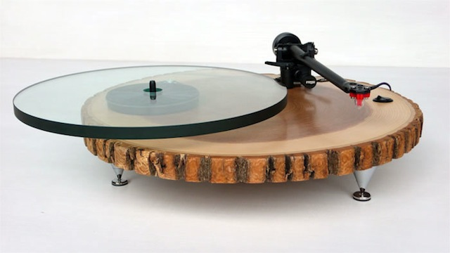 turntable_wood_00