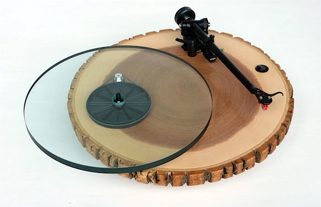 turntable_wood_00a