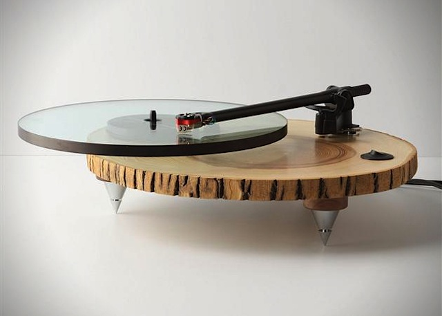 turntable_wood_01