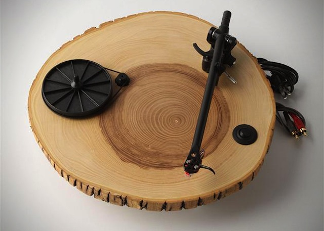 turntable_wood_02a