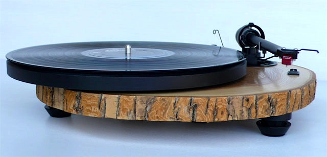 turntable_wood_03