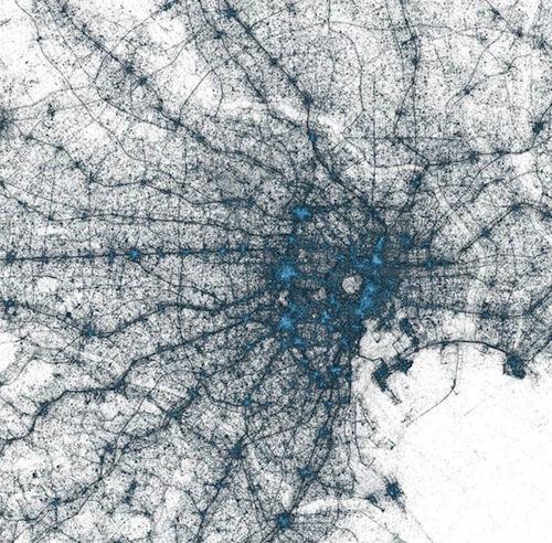 twitter-visualizations-02