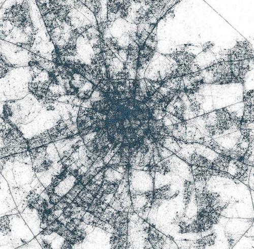 twitter-visualizations-04