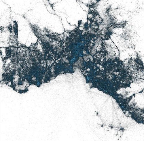 twitter-visualizations-05