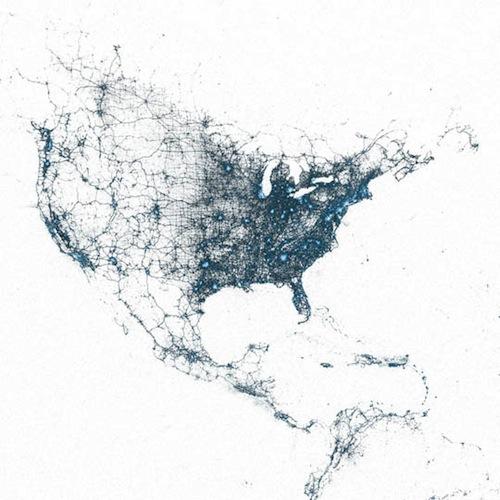 twitter-visualizations-06