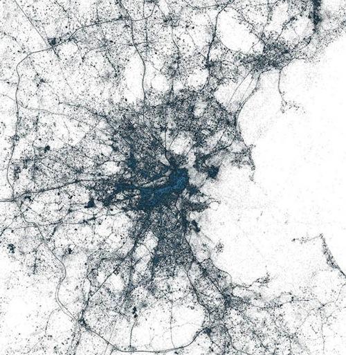 twitter-visualizations-07