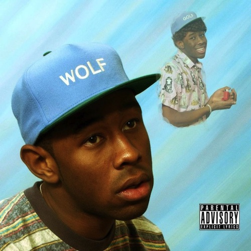 tyler_the_creator_wolf_cover