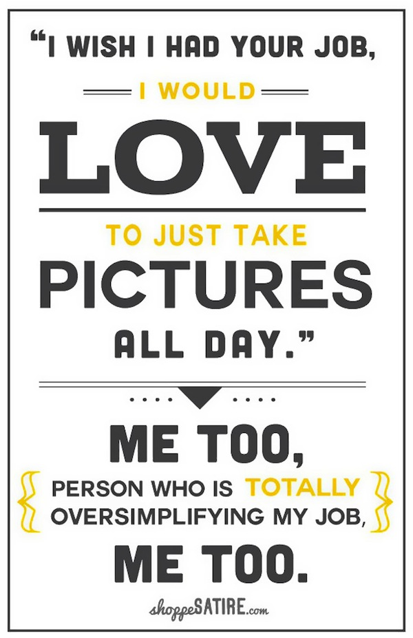 typo-posters-for-photographers_02