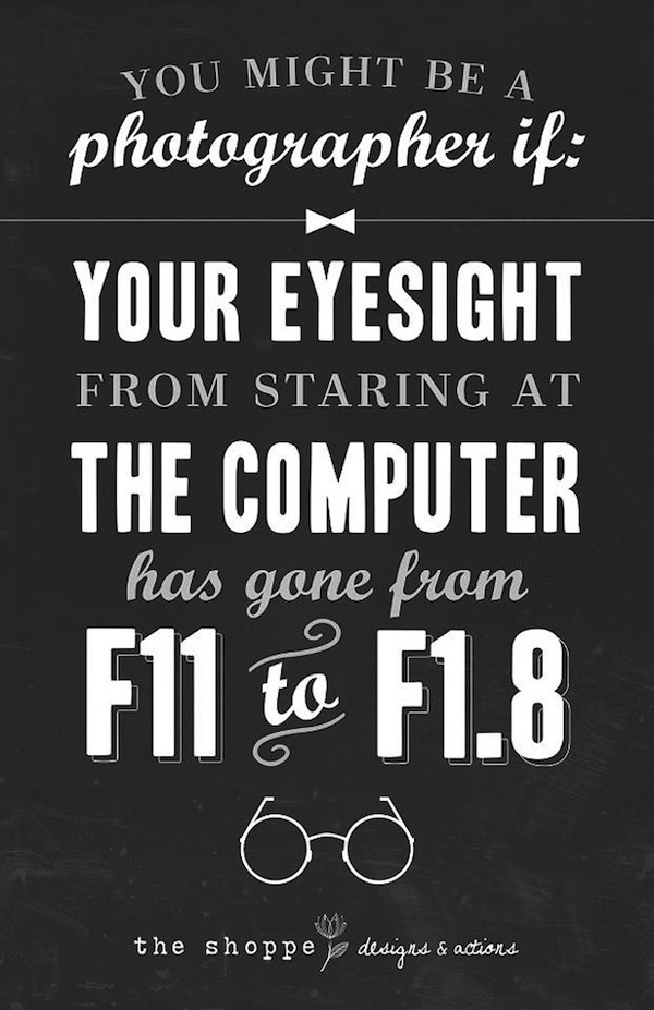 typo-posters-for-photographers_03
