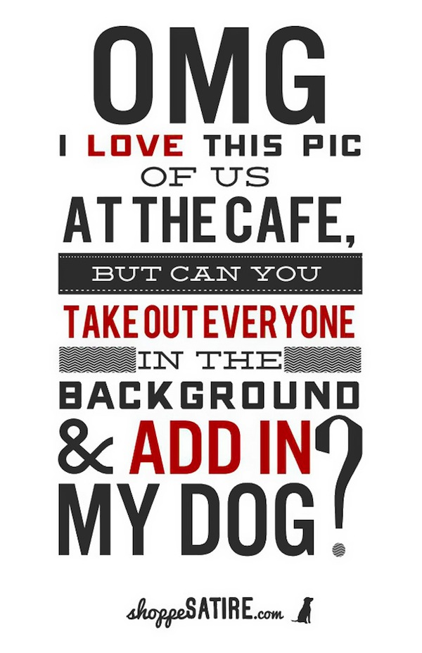 typo-posters-for-photographers_05