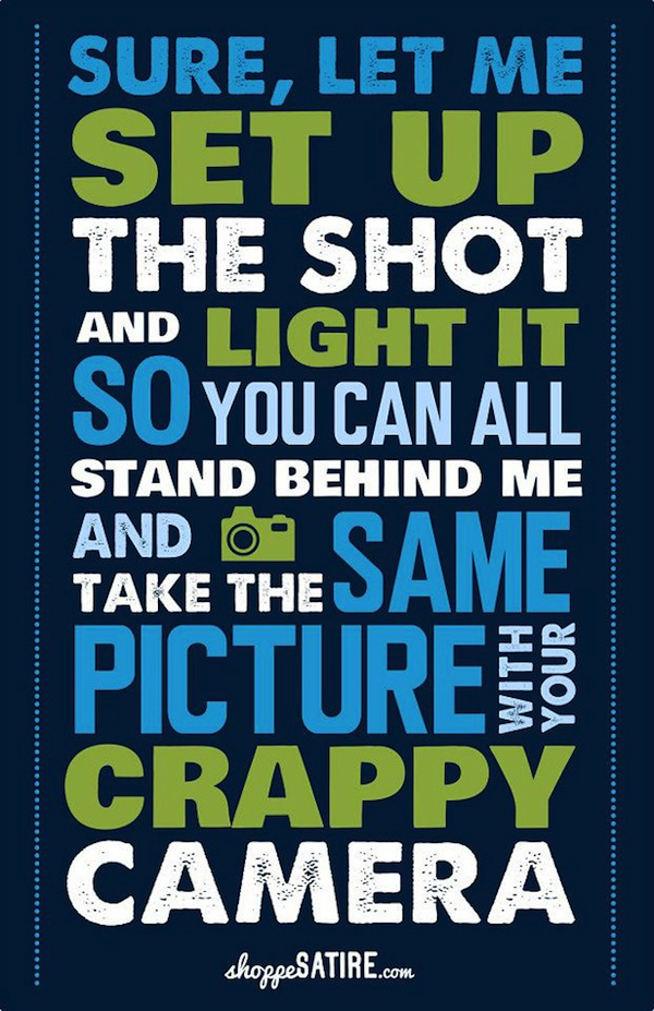 typo-posters-for-photographers_06