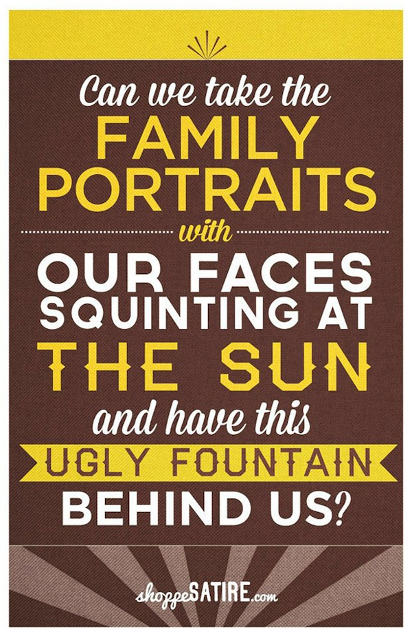 typo-posters-for-photographers_08