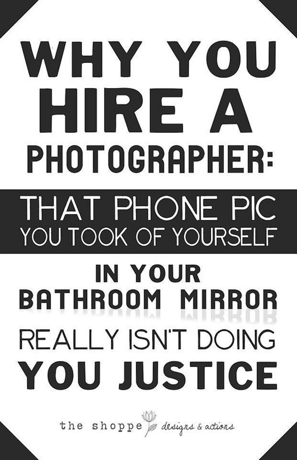 typo-posters-for-photographers_11