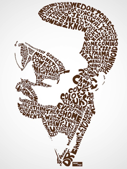 typography_celebrities_1