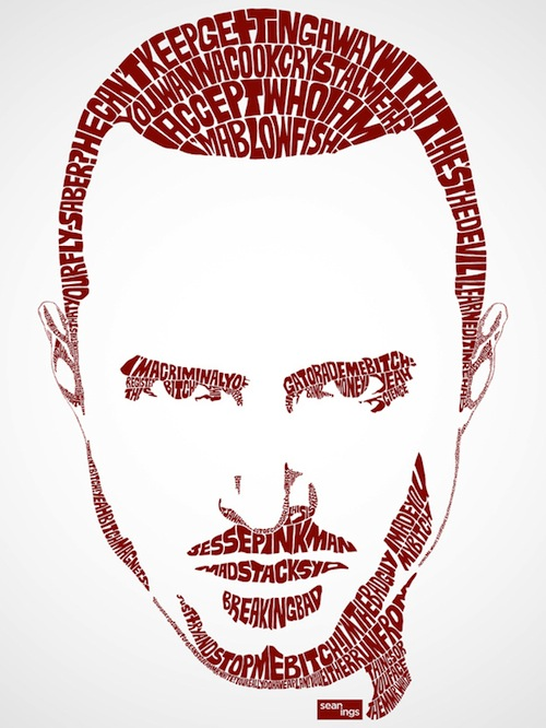 typography_celebrities_4