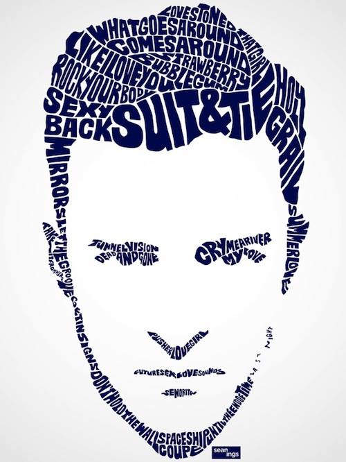 typography_celebrities_6