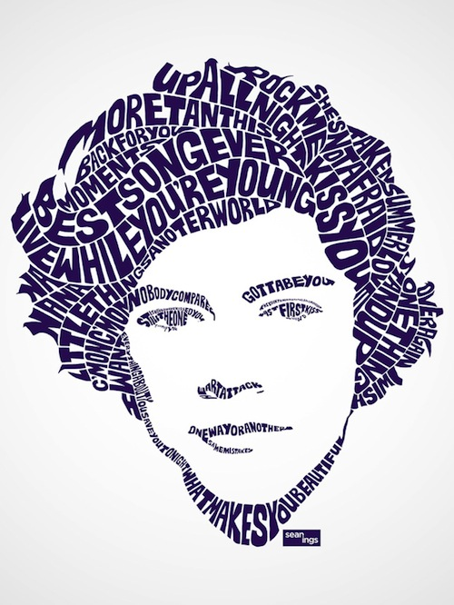 typography_celebrities_8