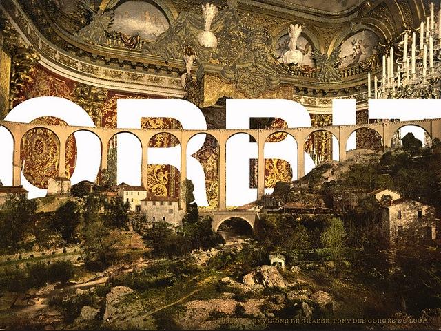 typography_meets_vintage_photo_01