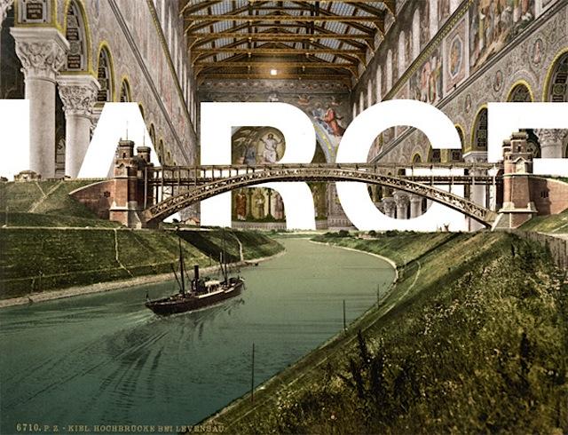 typography_meets_vintage_photo_02