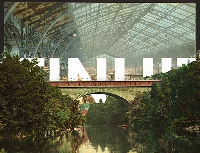 typography_meets_vintage_photo_03