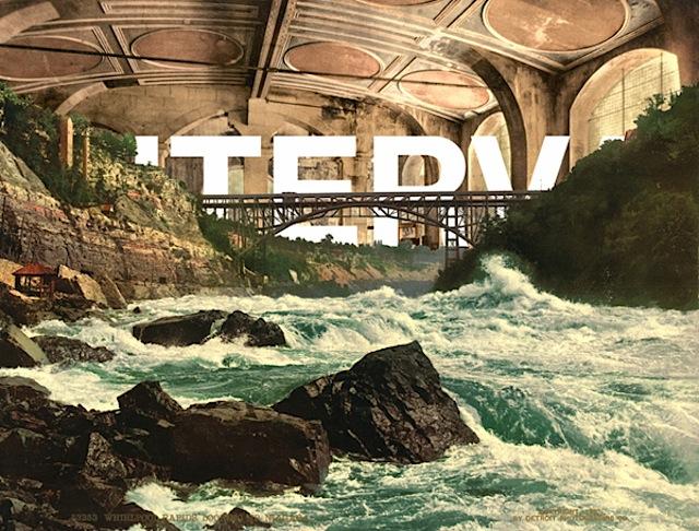 typography_meets_vintage_photo_05
