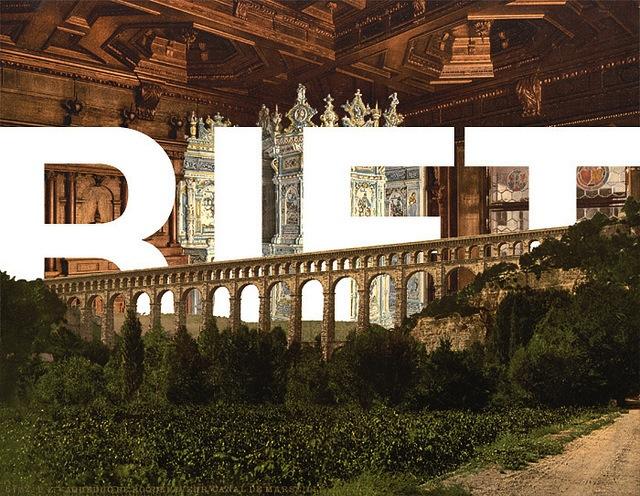 typography_meets_vintage_photo_06