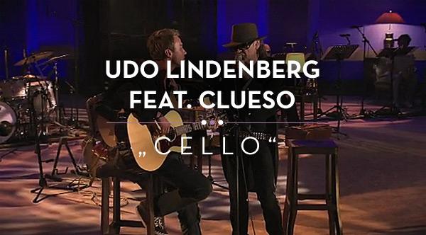 udo-lindenberg-clueso-chello-unplugged